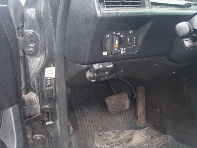 ΦΩΤΟΓΡΑΦΙΕΣ ΑΠΟ : Υγραεριοκίνηση Αυτοκινήτων 'Αφοί Γιώβη' - Mercedes 180